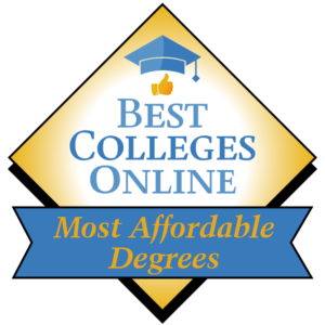 Best Colleges Online - Most Affordable Degrees-01