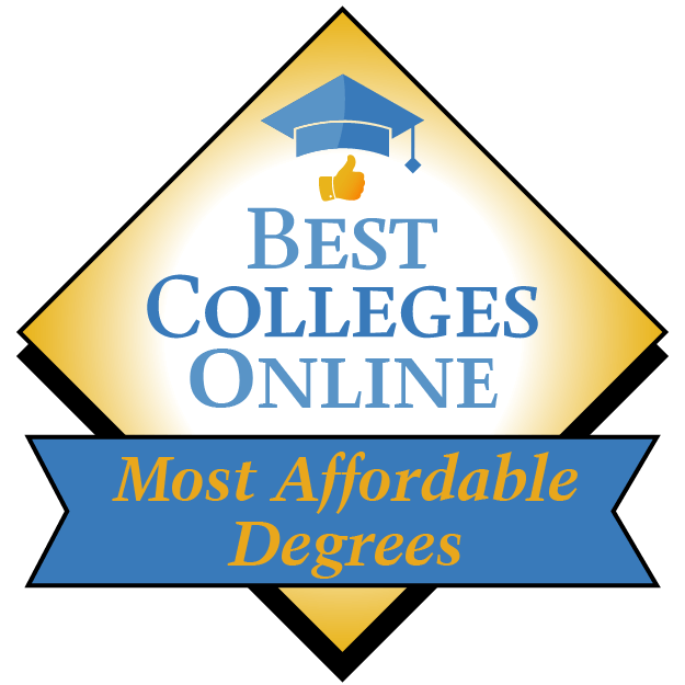 Top 30 Most Affordable Online Master's in Sustainability