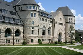 Kansas State University - 50 Most Affordable Online Graduate Education