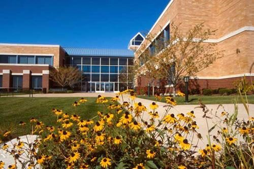 Northern Illinois University - 50 Most Affordable Online Graduate Education
