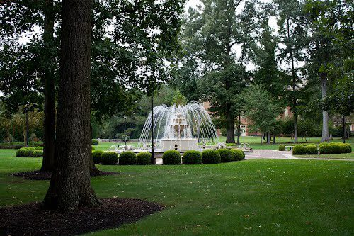 Regent University - 50 Most Affordable Online Graduate Education