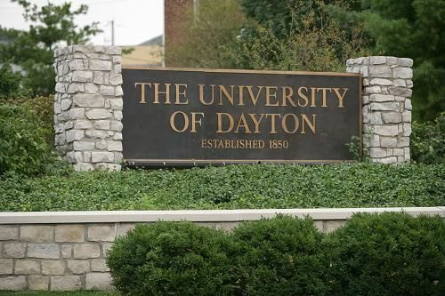 University of Dayton - 50 Most Affordable Online Graduate Education