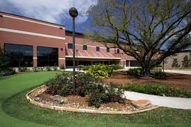 Lamar University - 50 Most Affordable RN to MSN Online Programs