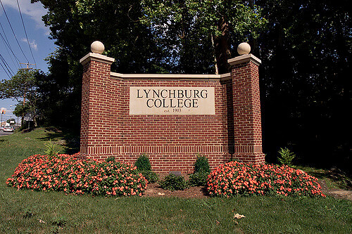 Lynchburg College – 50 Most Affordable RN to MSN Online Programs
