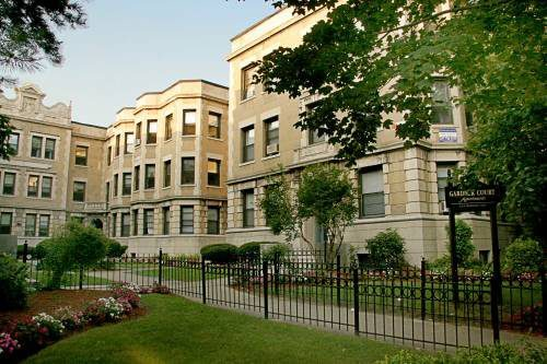 Simmons College - 50 Most Affordable RN to MSN Online Programs