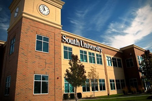 South University – 50 Most Affordable RN to MSN Online Programs