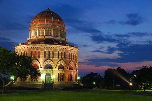 Union College - 30 Most Affordable Online Master's in Psychology Programs