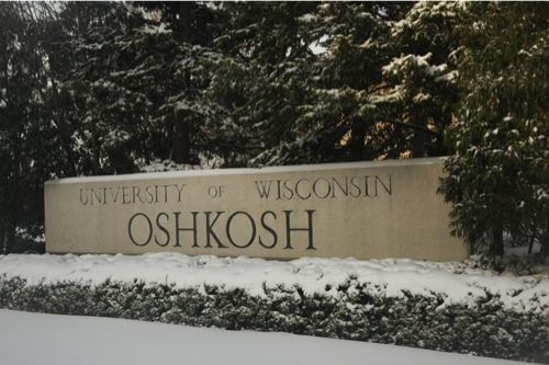 University of Wisconsin - 50 Most Affordable RN to MSN Online Programs