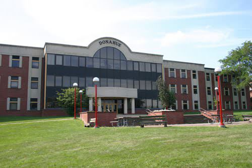 Wheeling Jesuit University - 50 Most Affordable RN to MSN Online Programs