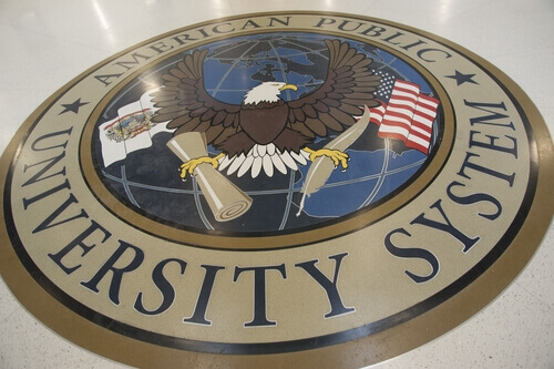 American Public – 50 Most Affordable Online Master's in Education Administration