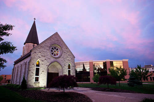 Indiana Wesleyan – 50 Most Affordable Online Master's in Education Administration