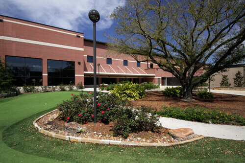 Lamar University – 50 Most Affordable Online Master's in Education Administration