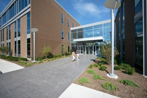 Montclair – 50 Most Affordable Online Master's in Education Administration