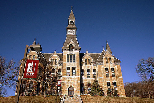 Park University - 50 Most Affordable Online Master's in Education Administration