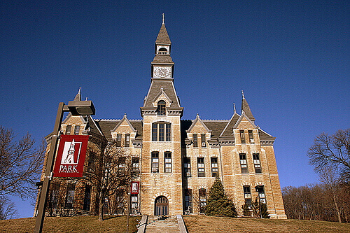 Park University – Top 50 Most Affordable Online Master's in Healthcare Administration