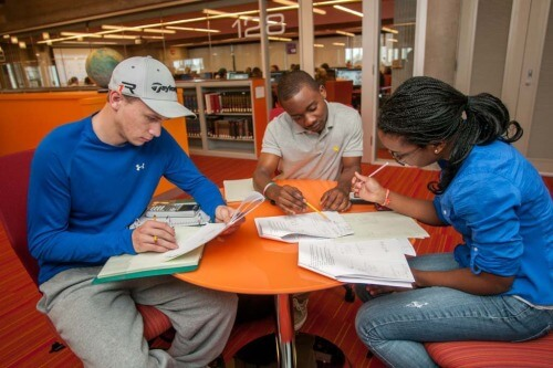 UMass Dartmouth – Top 50 Most Affordable Online Master's in Healthcare Administration
