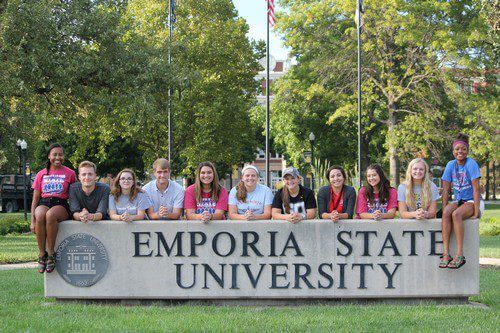 Emporia State University - Top 50 Most Affordable Online Master's in Accounting Programs