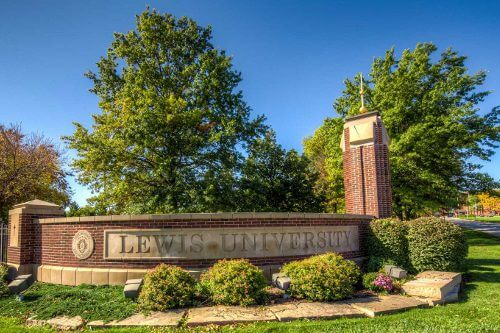 Lewis University - Top 50 Most Affordable Online Master's in Computer Science