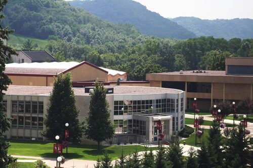 Saint Mary's University - Top 50 Most Affordable Online Master's in Accounting Programs