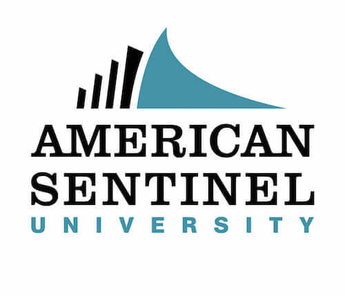 American Sentinel - Online Master's in Information Technology