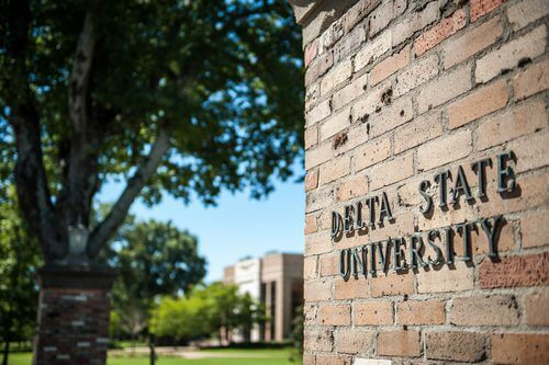 Delta State University - Online Master's in Elementary Education
