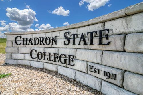 Chadron State College - 30 Most Affordable Online Master's in Curriculum and Instruction