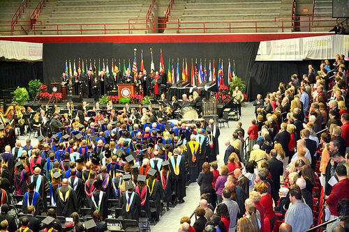 Gardner Webb - 30 Most Affordable Online Master's in Curriculum and Instruction