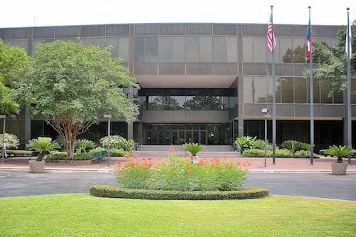 University of Houston – 30 Most Affordable Online Master's in Finance