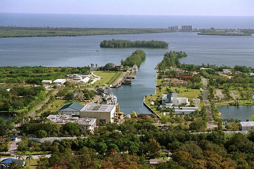 Florida Gulf Coast - Online Master's in Public Administration