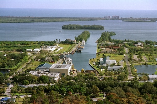 Florida Gulf Coast – Online Master's in Public Administration
