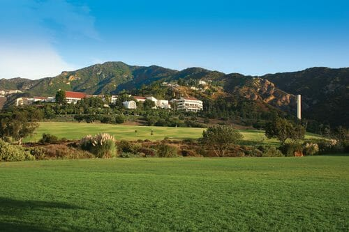 Pepperdine - Top 30 Most Affordable Online Law Degree Programs