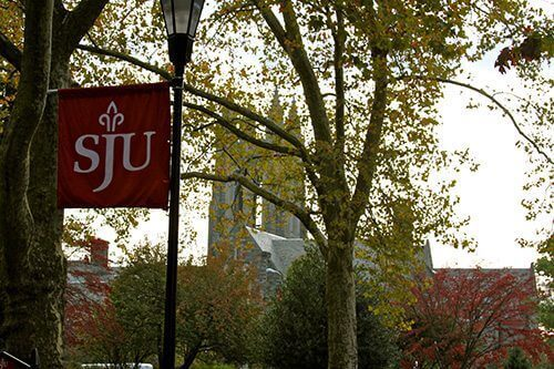 Saint Joseph's - 30 Most Affordable Online Master's in Organizational Development Degrees