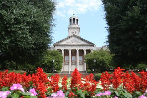 Samford - Top 30 Most Affordable Online Law Degree Programs