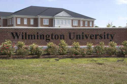 Wilmington - Online Master's in Public Administration