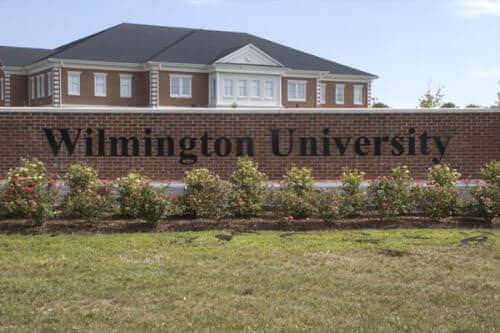 Wilmington – Online Master's in Public Administration