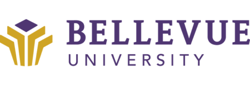 Bellevue University - Top 30 Most Affordable Master's in Human Resources Degrees Online