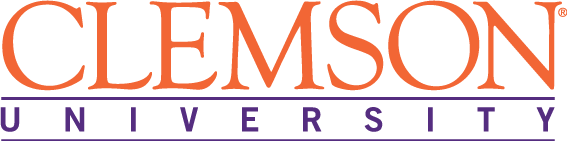Clemson University – Top 30 Most Affordable Master's in Human Resources Degrees Online