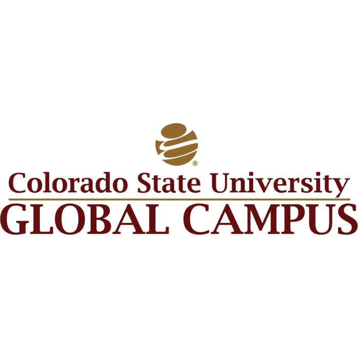 Colorado State University – Top 30 Most Affordable Master's in Human Resources Degrees Online