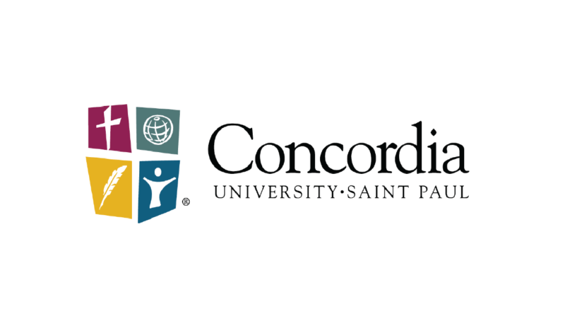 Concordia University – Top 30 Most Affordable Master's in Human Resources Degrees Online
