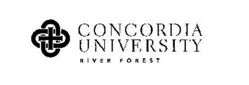 Concorida University - 30 Most Affordable Master's in Educational Technology Degrees Online