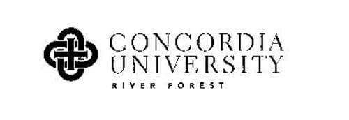 Concorida University – 30 Most Affordable Master's in Educational Technology Degrees Online