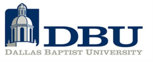 Dallas Baptist University - Top 30 Most Affordable Master's in Human Resources Degrees Online