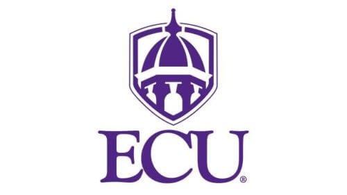 East Carolina University - 30 Most Affordable Master's in Educational Technology Online