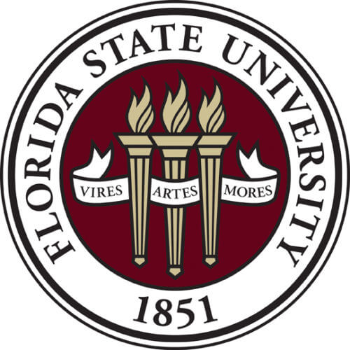 Florida State University - 30 Most Affordable Master's in Educational Technology Degrees Online