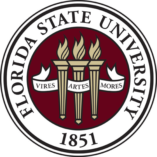 Florida State University – 30 Most Affordable Master's in Educational Technology Degrees Online