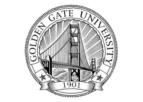 Golden Gate University - Top 30 Most Affordable Master's in Human Resources Degrees Online