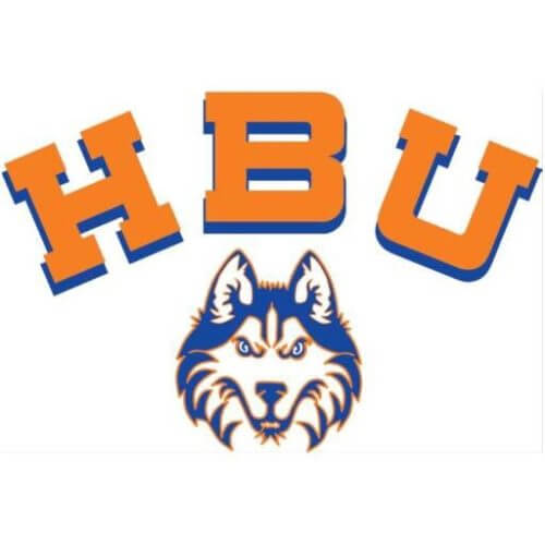 Houston Baptist University - Top 30 Most Affordable Master's in Human Resources Degrees Online