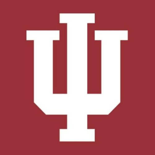 Indiana University - 30 Most Affordable Master's in Educational Technology Degrees Online