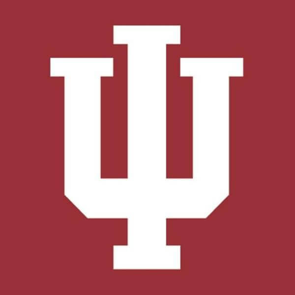 Indiana University – 30 Most Affordable Master's in Educational Technology Degrees Online