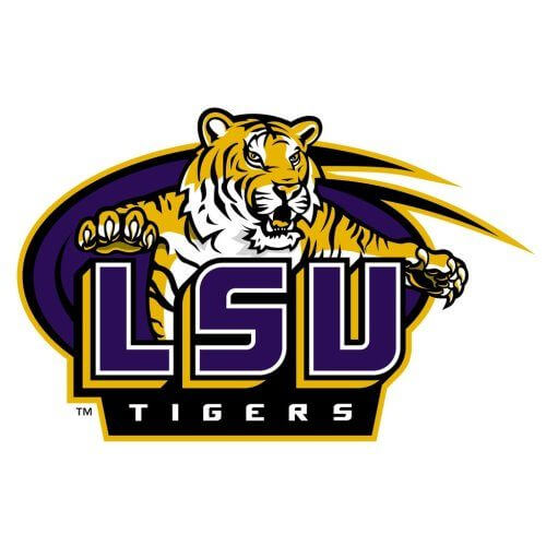 Louisiana State University - Top 30 Most Affordable Master's in Human Resources Degrees Online